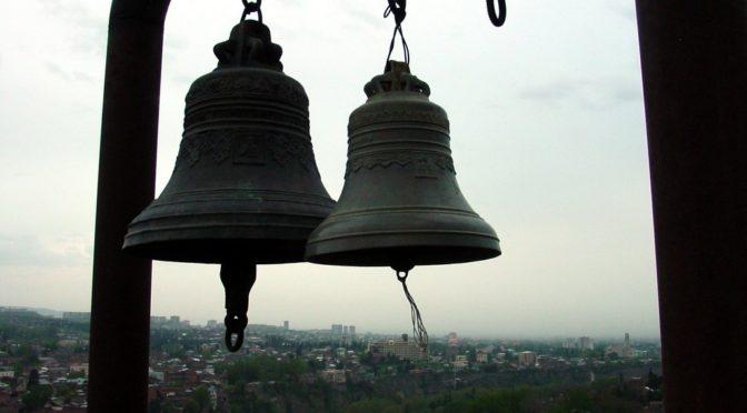 Nasze dzwony