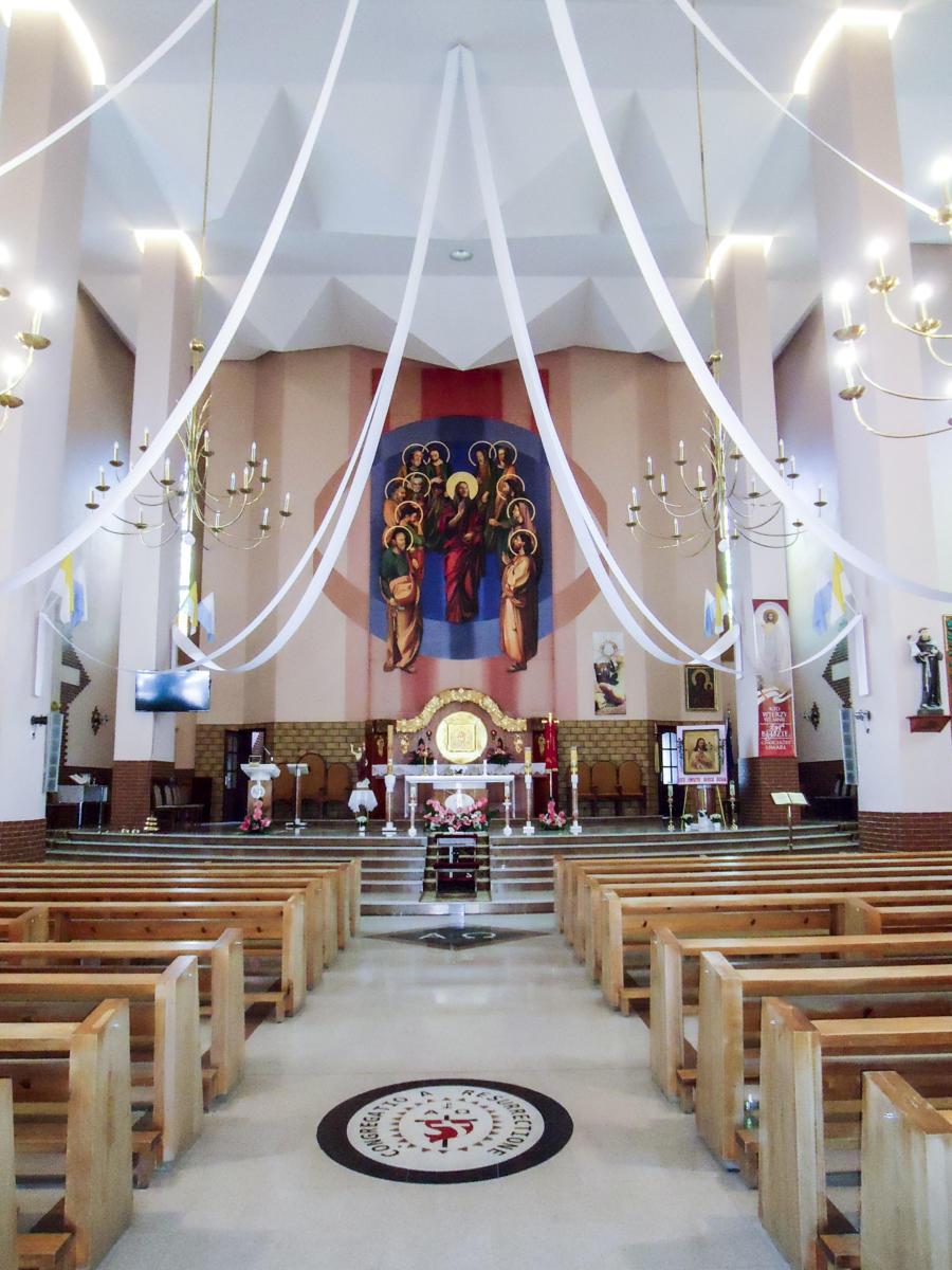 odpust-liturgia (2)