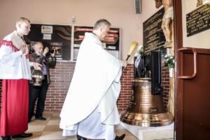 odpust-liturgia (11)