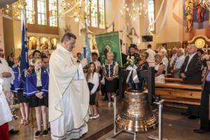 odpust-liturgia (12)