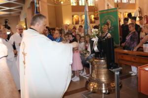 odpust-liturgia (13)
