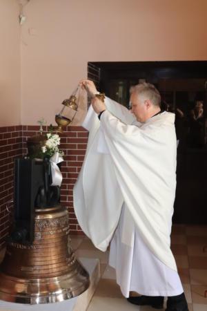 odpust-liturgia (14)