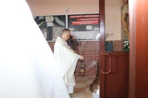 odpust-liturgia (15)