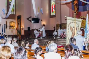odpust-liturgia (18)