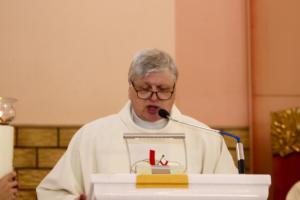 odpust-liturgia (20)