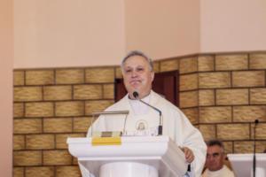 odpust-liturgia (21)