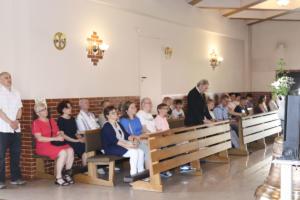 odpust-liturgia (22)