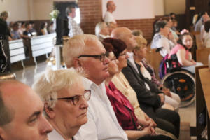 odpust-liturgia (23)