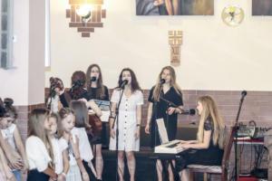 odpust-liturgia (25)
