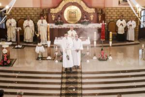 odpust-liturgia (26)