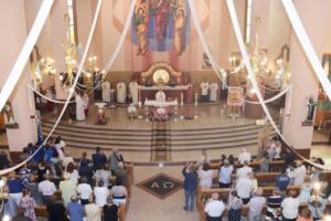 odpust-liturgia (27)
