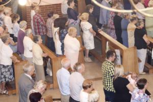 odpust-liturgia (28)