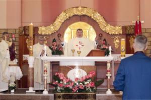 odpust-liturgia (29)