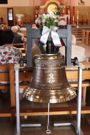 odpust-liturgia (3)