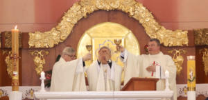 odpust-liturgia (30)