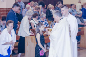 odpust-liturgia (31)