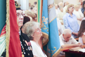 odpust-liturgia (34)