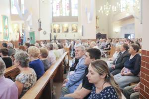 odpust-liturgia (36)