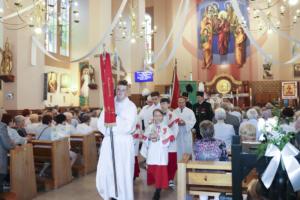 odpust-liturgia (37)