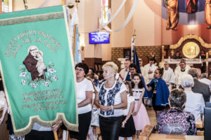 odpust-liturgia (39)