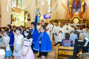 odpust-liturgia (40)
