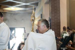 odpust-liturgia (42)