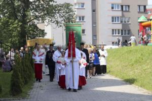 odpust-liturgia (43)