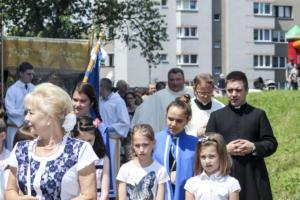 odpust-liturgia (45)