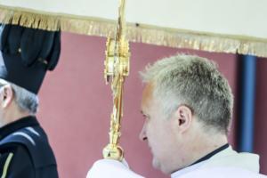 odpust-liturgia (47)
