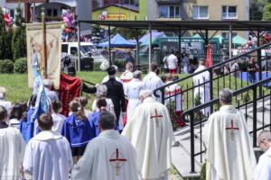 odpust-liturgia (53)