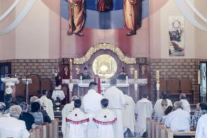 odpust-liturgia (54)
