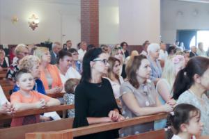 odpust-liturgia (55)