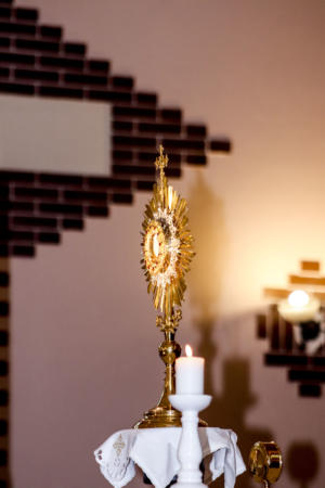 odpust-liturgia (56)